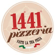 Team Member Jobs in Bangalore,Mumbai,Navi Mumbai - The Pizza Chain Factory Private Limited