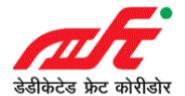 SAP Consultant Jobs in Delhi - Dedicated Freight Corridor Corporation of India Ltd