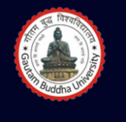 Guest Faculty Political Science Jobs in Noida - Gautam Buddha University