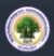 Assistant Professor Computer Science and Applicatio Jobs in Bilaspur - Bilaspur Viswavidyalaya