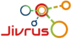 Software Developer Jobs in Bangalore - Jivrus Technologies