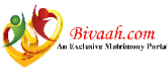 Relationship Manager Jobs in Bhubaneswar - BIVAAH MATRIMONY