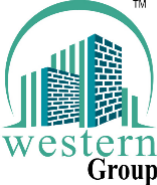 Senior Sales Manager Jobs in Lucknow - Western infratech pvt ltd