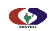 CONTECH CIVIL AID SOLUTIONS PVT LTD