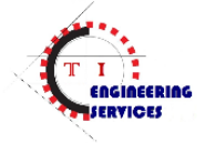Assistant Architect Jobs in Katihar - T I Engineering Services