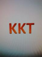 KKT Placement