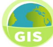 GIS ENGINEER Jobs in Mumbai,Navi Mumbai,Lucknow - Gauritelecom ltd