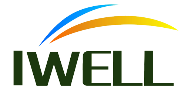 Iwellsolutions