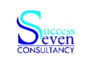 Sales Officer Jobs in Bhubaneswar,Cuttack,Rourkela - SUCCESS SEVEN CONSULTANCY