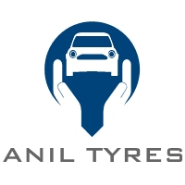 store sales person Jobs in Rewa - Anil Tyres