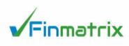 Finmatrix