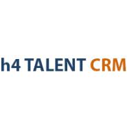 Python Developer Jobs in Mumbai,Navi Mumbai - H4 TALENT CRM