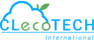 ClecoTech International Pvt. Ltd