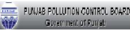 Assistant Environmental Engineer Jobs in Patiala - Punjab Pollution Control Board