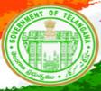 Adilabad District - Govt.of Telangana