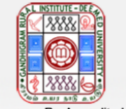 Guest/Part-Time Teachers Jobs in Gandhinagar - Gandhigram Rural Institute