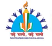 Rashtriya Madhyamik Siksha Abhijan