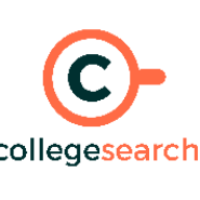 Intern - Content Marketing Jobs in Gurgaon - CollegeSearch