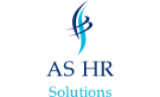 production chemist Jobs in Hyderabad - AS HR SOLUTIONS Ltd