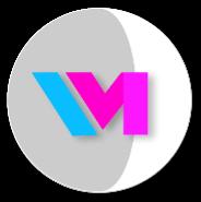 Android Developer Jobs in Delhi,Noida - Vismuk Apps