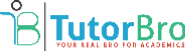 TutorBro Private Limited