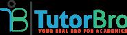 Subject Matter Expert Jobs in Delhi - TutorBro Private Limited