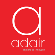 Marketing Interns Jobs in Coimbatore - Adair technologies