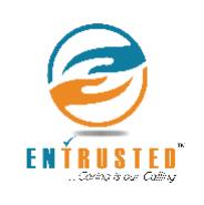 Entrusted Enterprises Pvt Ltd