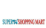 Floor Manager Jobs in Indore - Super Shopping Mart
