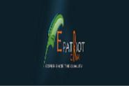 .NET Developer Jobs in Surat - EpatriotCRM Inc.