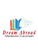 Tele-caller Jobs in Kochi - Dream Abroad Educational Consulatants