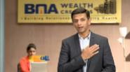 BMA Wealth Creators Pvt. Ltd.