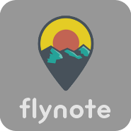 Sales Associate Jobs in Bangalore - Flynote