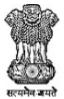 District Programme Management Executive Jobs in Kolkata - Bankura District - Govt. of West Bengal