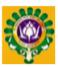 Dr. Balasaheb Sawant Konkan Krishi Vidypeeth
