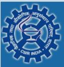 Research Associate Biotechnology Jobs in Shimla - IHBT