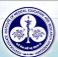 SRF Etiology Jobs in Chandigarh - PGIMER