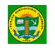 SRF Biotechnology Jobs in Ludhiana - Punjab Agricultural University