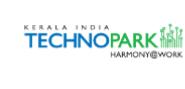 Confianz Information Technologies Pvt Ltd Technopark