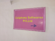 Customer Sales Executive Jobs in Pune - Caliphony Software Pvt Ltd.