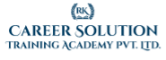 GROUND STAFF Jobs in Delhi,Faridabad,Gurgaon - RK CAREER ACADEMY