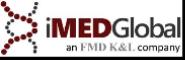 IMEDGlobal Solutions India Ltd