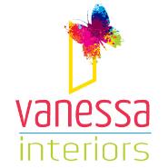 Area Sales Officer Jobs in Visakhapatnam - Vanessa Interiors