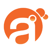 Business Development Executive Jobs in Ahmedabad - Artifex Online