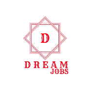 Purchase Executive Jobs in Across India - Dream Jobs