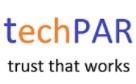 PHP Developer Jobs in Delhi - TechPAR Solutions