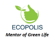 Marketing executives Jobs in Bhilai,Bilaspur,Durg - ECOPOLIS INFRATECH LLP
