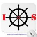 SEO Executive Jobs in Jaipur - InstituteofShipping.com