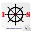InstituteofShipping.com