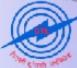 Asstt. Mgr. Jobs in Delhi - Delhi Transco Ltd.